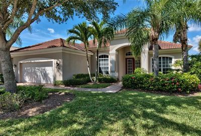 12986 Milford Pl Fort Myers FL 33913