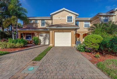20072 Heatherstone Way 2 Estero FL 33928