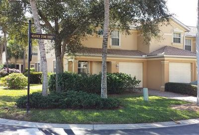 9720 Heatherstone River Ct 1 Estero FL 33928