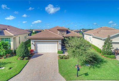 12792 Fairway Cove Ct Fort Myers FL 33905