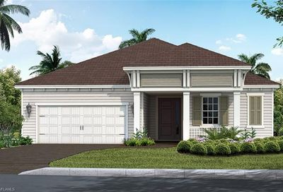 13717 Woodhaven Cir Fort Myers FL 33905