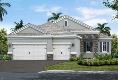 13784 Woodhaven Cir Fort Myers FL 33905