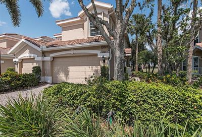 12021 Covent Garden Ct 2701 Naples FL 34120