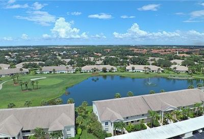 20611 Country Creek Dr 3212 Estero FL 33928