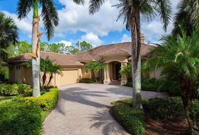 9100 Willow Walk Estero FL 34135