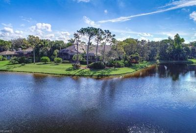 3430 Oaklake Ct Bonita Springs FL 34134