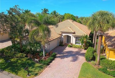 20860 Gleneagles Links Dr Estero FL 33928
