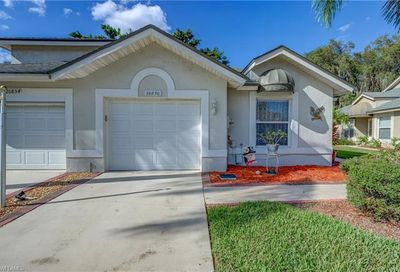 20850 Blacksmith Forge Estero FL 33928