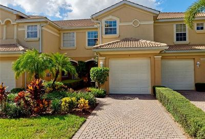 20000 Heatherstone Way 5 Estero FL 33928