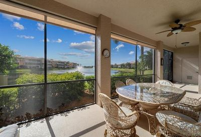 706 Regency Reserve Cir 3401 Naples FL 34119