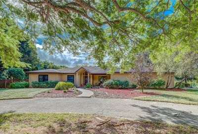 3644 Putter Point Ln Fort Myers FL 33919