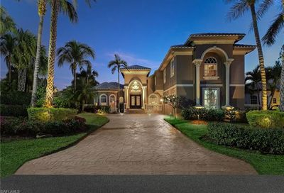 9441 Monteverdi Way Fort Myers FL 33912