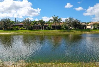 20076 Palermo Lake Ct Estero FL 33928