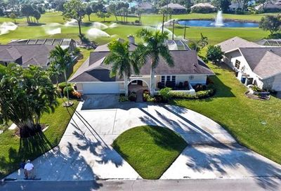 9863 Treasure Cay Ln Bonita Springs FL 34135