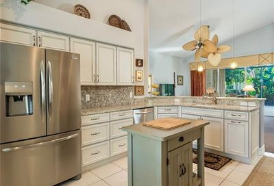20865 Gleneagles Links Dr Estero FL 33928