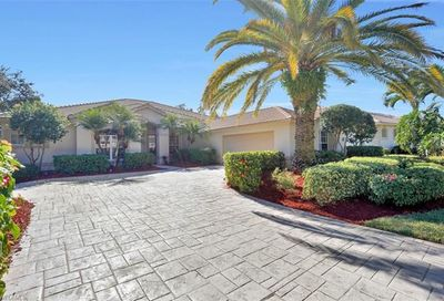 8920 Creek Run Dr Bonita Springs FL 34135