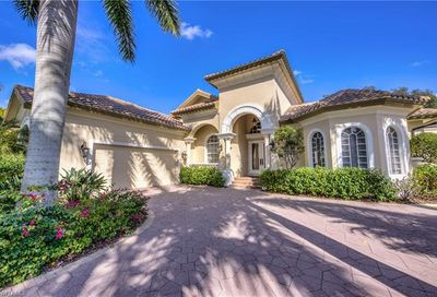 13021 River Bluff Ct Fort Myers FL 33905