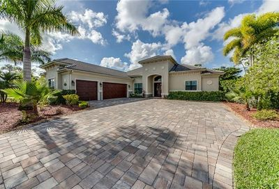 20234 Country Club Dr Estero FL 33928