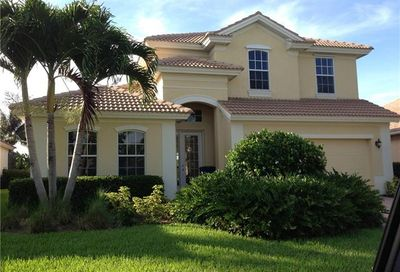 14514 Speranza Way Bonita Springs FL 34135