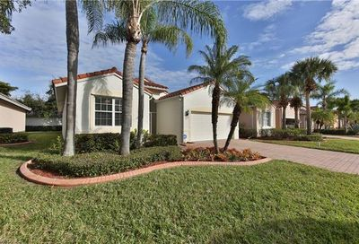 9410 Springview Loop Estero FL 33928