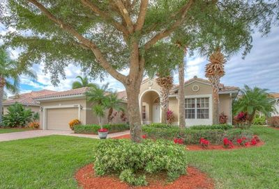 20489 Foxworth Cir Estero FL 33928