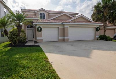 12870 Ivory Stone Loop Fort Myers FL 33913