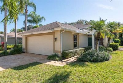20895 Country Barn Dr Estero FL 33928