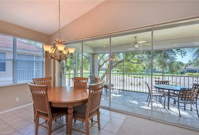 25256 Pelican Creek Cir 201 Bonita Springs FL 34134