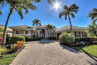 9169 Hollow Pine Dr Estero FL 34135