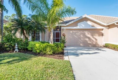 3973 Cordgrass Way D-17 Naples FL 34112
