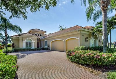 11500 Amalfi Way Estero FL 33928
