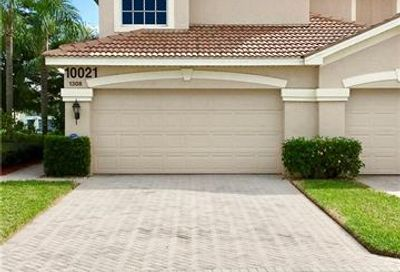 10021 Sky View Way 1308 Fort Myers FL 33913