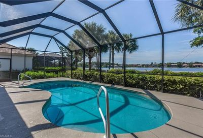 5597 Whispering Willow Way Fort Myers FL 33908