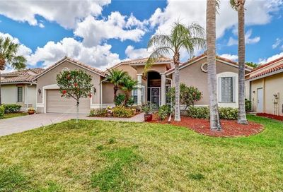 20408 Foxworth Cir Estero FL 33928