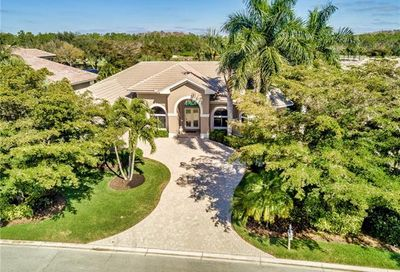 9136 Willow Walk Estero FL 34135