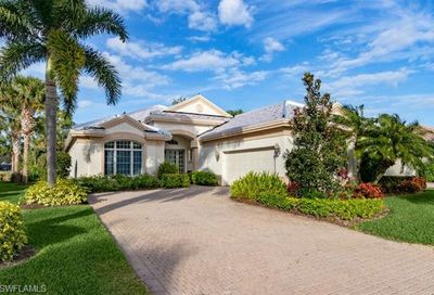 10008 Ginger Pointe Ct Estero FL 34135