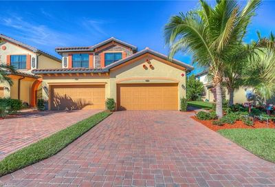 28100 Cookstown Ct 2204 Bonita Springs FL 34135