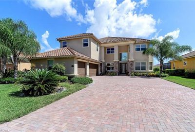 21047 Bosco Ct Estero FL 33928