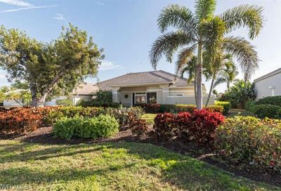 28367 Del Lago Way Bonita Springs FL 34135