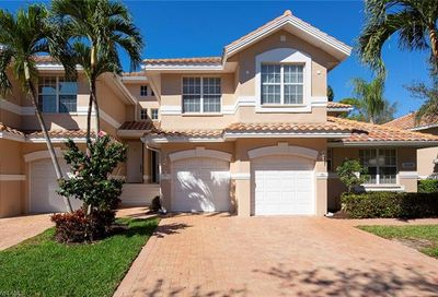 3510 Ballybridge Cir 203 Bonita Springs FL 34134