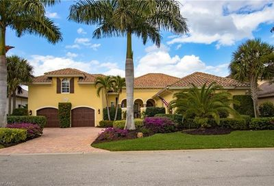 22211 Fairview Bend Dr Estero FL 34135