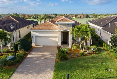 12633 Fairway Cove Ct Fort Myers FL 33905