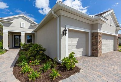 13733 Woodhaven Cir Fort Myers FL 33905