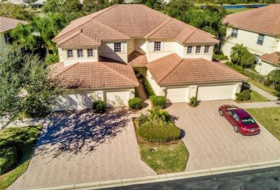 3071 Meandering Way 201 Fort Myers FL 33905