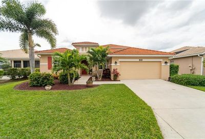 11725 Grey Timber Ln Fort Myers FL 33913