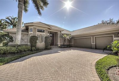 22261 Wood Run Ct Estero FL 34135