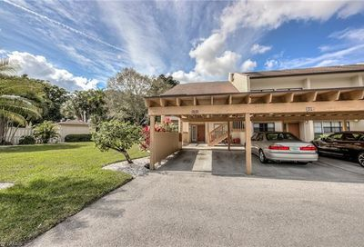 16478 Timberlakes Dr 101 Fort Myers FL 33908
