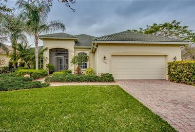 11001 Sea Tropic Ln Fort Myers FL 33908
