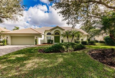 4259 Mourning Dove Dr Naples FL 34119