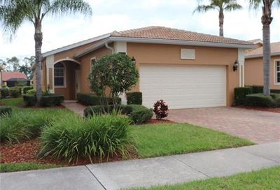 15246 Cortona Way Naples FL 34120